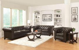 Roy Collection 504551 Sofa & Loveseat Set