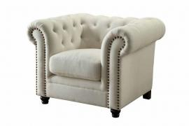 Roy Collection 504556 Chair