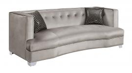 Caldwell Collection 505881 Sofa