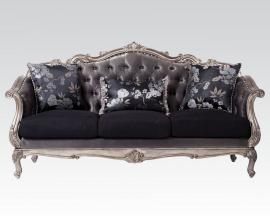 Chantelle Collection 51540 Sofa