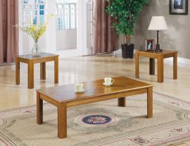 Anderson Collection 5168 Coffee Table Set