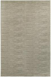 Richmond 526A Oriental Weavers Rug