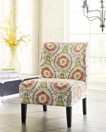 Honnally 5330260 by Ashley Accent Chair