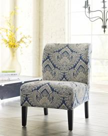Honnally 5330360 by Ashley Accent Chair