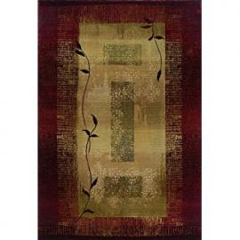Generations 544x Oriental Weavers Rugs