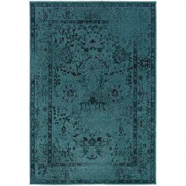 Revival 550H Oriental Weavers Rug