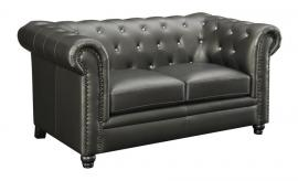 Roy Collection 551092 Loveseat