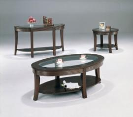 Adelyn Collection  5525 Coffee Table Set