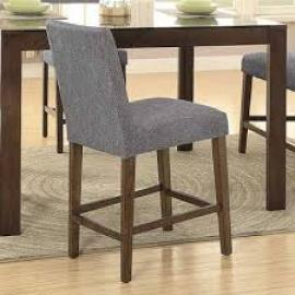 Fielding by Homelegance 5525DG-24 Dining Side Chair Set of 2