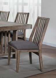 Codie by Homelegance Dining Side Chair 5544S Set of 2