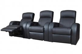Cyrus Collection 600001 Theater Seating