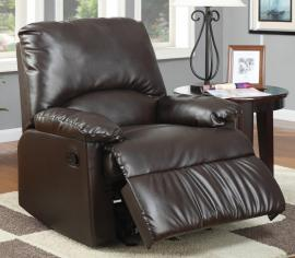 Colin Collection 600270 Recliner