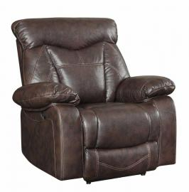 Zimmerman Collection 601713P Power Recliner