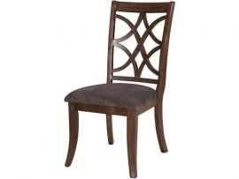 Keenan by Acme 60257 Dining Chair Set of 2