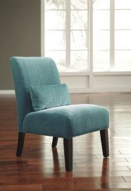 Annora 6160460 by Ashley Accent Chair