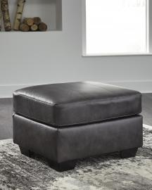 Kensbridge 63905 by Ashley Ottoman