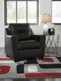 Kensbridge 63906 by Ashley Chair