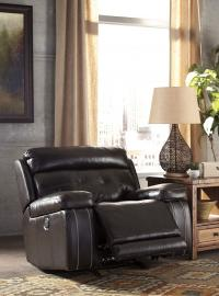 Graford Collection 64702-13 Power Recliner