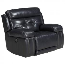 Graford Collection 64703-13 Power Recliner