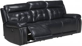 Graford Collection 64703-15 Power Reclining Sofa