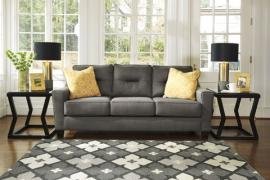 Forsan Nuvella 66902 by Ashley Sofa