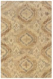 Anastasia 68003 Rug By Oriental Weavers