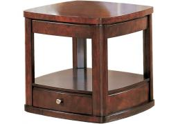 Coaster 700247 End Table