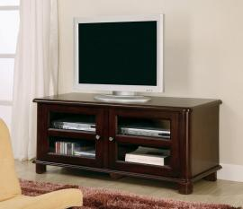 Carter Collection 700610 TV Stand