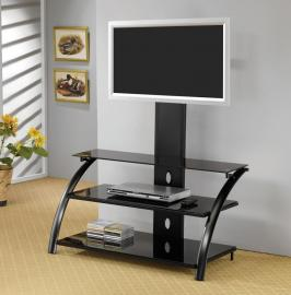 Marion Collection 700617 TV Stand