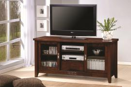 Mason Collection 700619 TV Stand