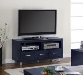 Adam Collection 700644 TV Stand