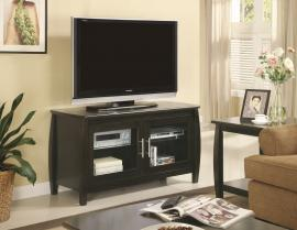 Diego Collection 700647 TV Stand