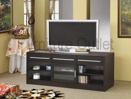 Collin Collection 700650 TV Stand