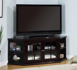 Andres Collection 700658 TV Stand