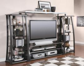 Spacely Collection 700681 Wall Unit