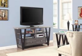 Marc 701015 Open TV Stand