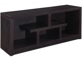 Macy by Scott Living 701039 TV Console