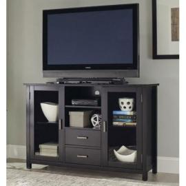Trista by Scott Living 701045 TV Console