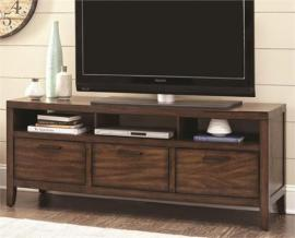 Silas by Scott Living 701060 TV Console