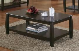 Axton Collection 701078 Coffee Table