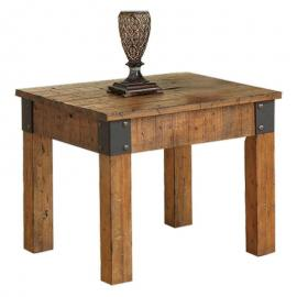 Coaster 701457 End Table