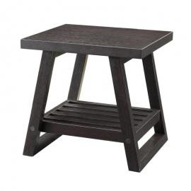 Coaster 701867 End Table