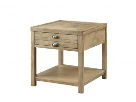 Coaster 701957 End Table