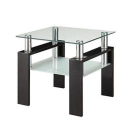 Coaster 702287 End Table