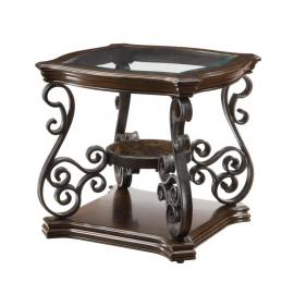 Coaster 702447 End Table
