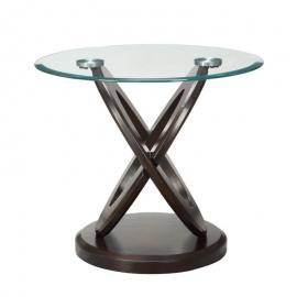 Coaster 702787 End Table