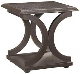 Coaster 703147 End Table