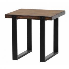 Coaster 703427 End Table