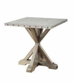 Coaster 703747 End Table