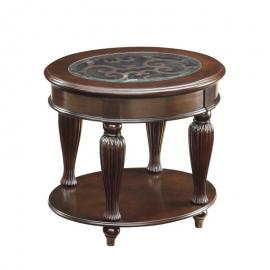 Coaster 703847 End Table